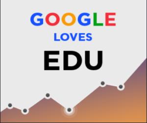backlink edu
