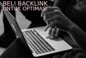 beli backlink