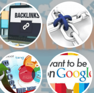 jual backlink