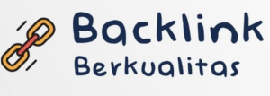 backlink kualitas