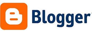 cara membuat website blogspot
