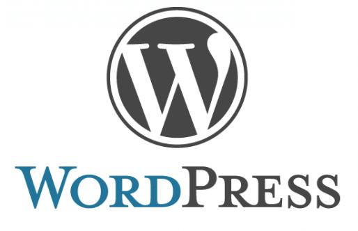 cara membuat website di wordpress