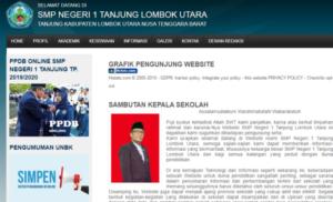 situs sekolah