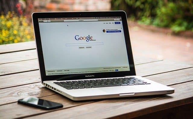 cara cek backlink blog orang lain