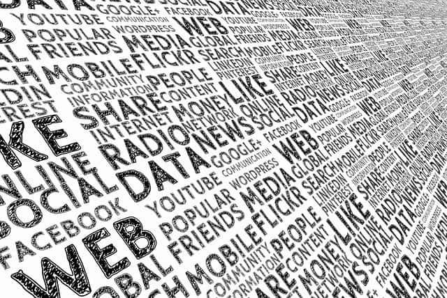 cara membuat website berita