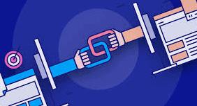 indeks backlink