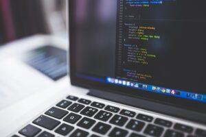 membuat website dengan codeigniter