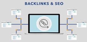 backlink seo