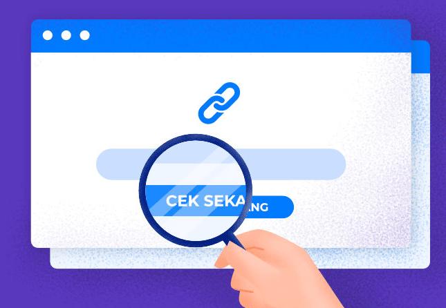 cara membuat backlink gratis