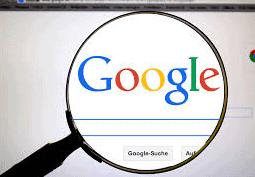 cara mendapat backlink dari google