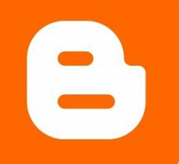 membuat backlink di blogspot