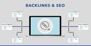 manfaat backlink