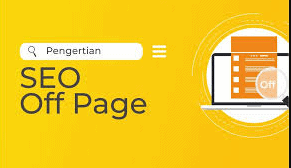manfaat seo off page