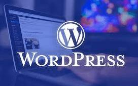 cara membuat situs website gratis