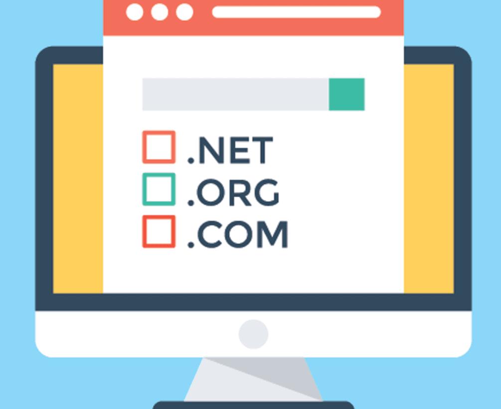 Cara membuat website gratis dan mudah untuk pemula