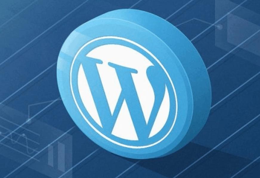 pembuatan website gratis